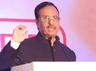 देश में आर्थिक मंदी नहीं बल्कि 'सुस्ती' है: उपमुख्यमंत्री दिनेश शर्मा