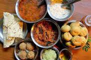 राजस्थान की ट्रिप पर इन स्वादिष्ट व्यंजनों का स्वाद जरू...