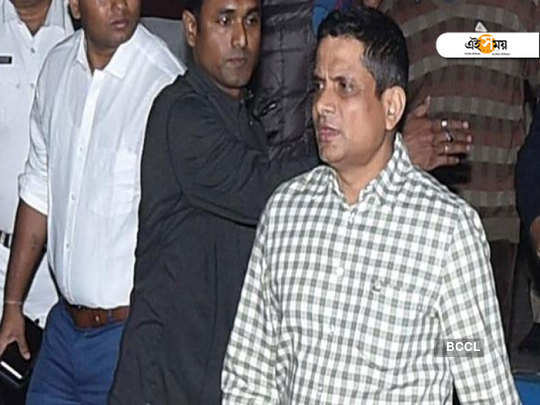 CBI reached at Nabanna, 3 letters served to police and administration