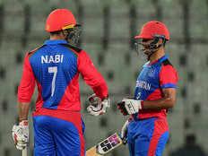 BAN vs AFG T20I LIVE: बांग्लादेश बनाम अफगानिस्तान टी-20, यहां देखें लाइव स्कोरकार्ड