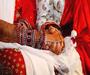 हरियाणा: राष्ट्रीय काजला खाप ने किया अलग जाति में शादी का समर्थन