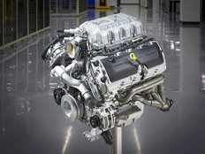 difference between power and torque explained