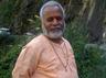 शाहजहांपुर रेप प्रकरण: पीड़िता ने कोर्ट के समक्ष दर्ज कराए बयान, चिन्मयानंद पर दर्ज होगा रेप केस?