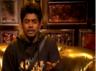 do u know who nominate sandy in bigg boss tamil season 3