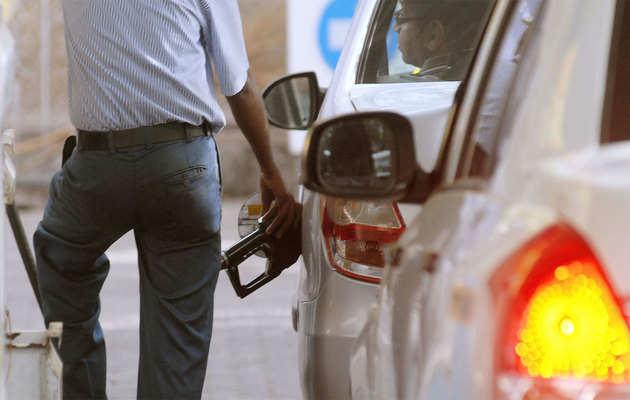 सऊदी तेल भंडार पर हमला: पेट्रोल के दाम में हो सकता है 5 रुपये का इजाफा