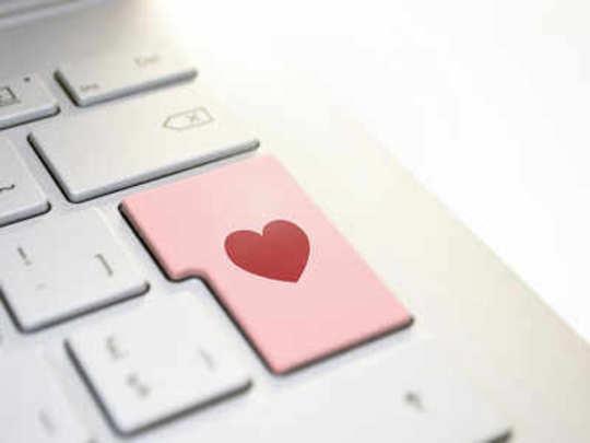 love-fraud