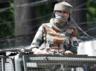 पाकिस्तान से मुकाबले के लिए देसी हथियार चाहती है भारतीय सेना