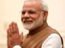 पीएम नरेंद्र मोदी का 69वां जन्मदिन, पूरे दिन का क्या प्लान, जानिए