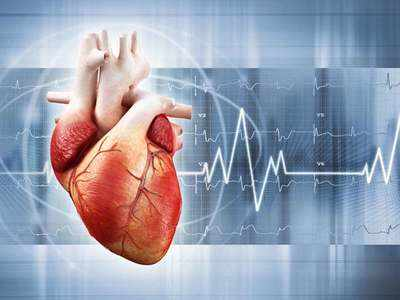Image result for Vitamin E found to prevent muscle damage after heart attack