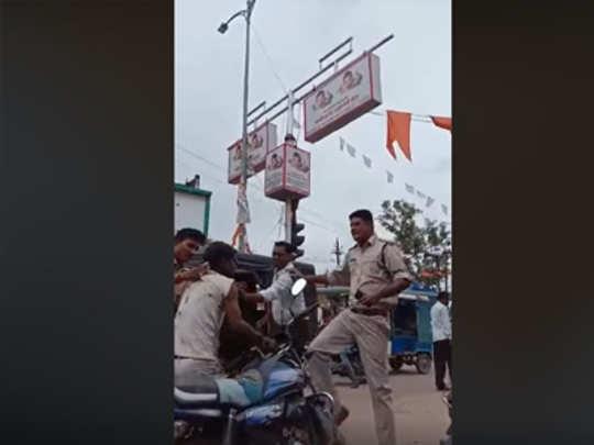 traffic-cops