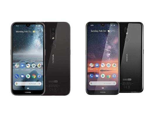 Nokia price cut