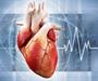 दिल की धड़कनों पर भारी पड़ता है Arrhythmia