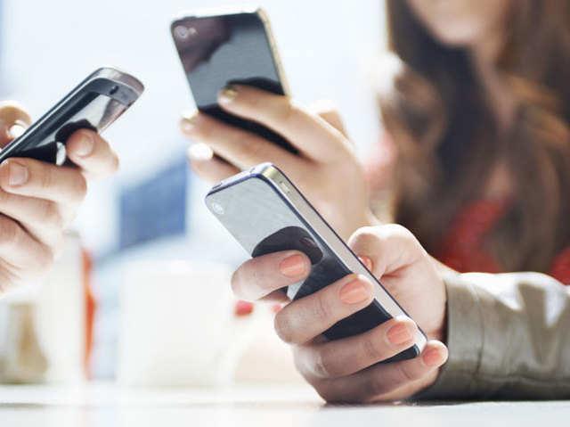 Airtel vs Jio vs Vodafone: ₹300 से कम का प्रीपेड प्लान, जानें कौन बेस्ट
