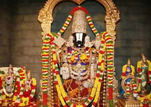 what are the spiritual importance of purattasi tamil month why people do fasting for puratasi