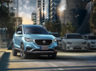mg zs ev gears up for india launch