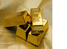 all things you must know about sovereign gold bond scheme