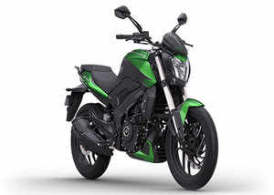 bajaj auto increased dominar 400 motorcycle prices in india