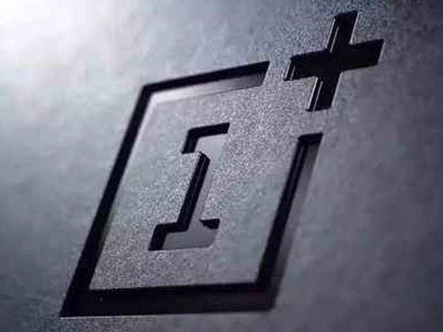 OnePlus 7T, OnePlus 7T Pro, OnePlus TV: लॉन्च डेट से लेकर प्राइस तक, सामने आए ये डीटेल्स