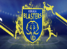 indian super league club kerala blasters invites lucky mascot application from fans