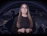 अंतरिक्ष कूटनीति से भारत-पाक के बीच शांति का रास्ता बन सकता है: नमीरा सलीम