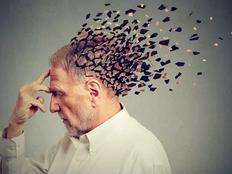 अल्जाइमर का रिस्क कम करती है ऐरोबिक्स एक्सर्साइज