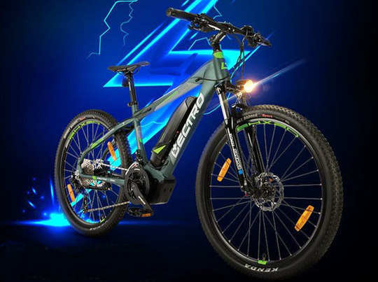 hero-electric-cycle