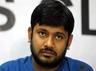 JNU केसः राजद्रोह पर फैसले के लिए दिल्ली सरकार के पास एक महीने का वक्त