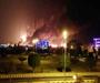 अरामको अटैकः सऊदी ने कहा, निःसंदेह ईरान ने कराया प्रायोजित