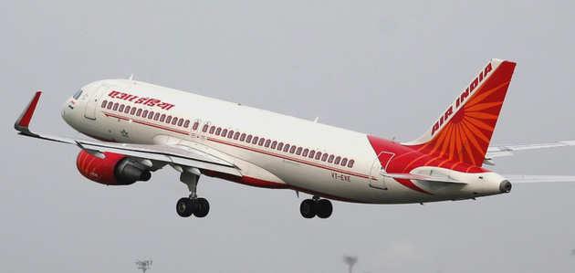 पाकिस्तान ने पीएम नरेंद्र मोदी के विमान को एयरस्पेस देने से किया इनकार