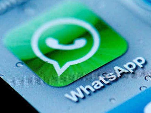 WhatsApp के खास फीचर में बड़ा झोल, डिलीट होने के बाद भी दिख रहे फोटो-विडियो