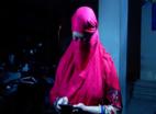 कर्नाटक: दुबई से शौहर ने वाट्सएप्प पर दिया पत्नी को तीन तलाक