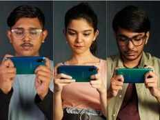 samsung galaxy m30s 6000mah battery pitted against indias top gamer the verdict is out