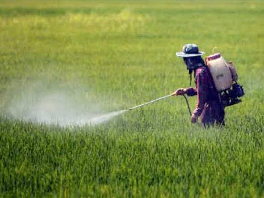 pesticide-ban