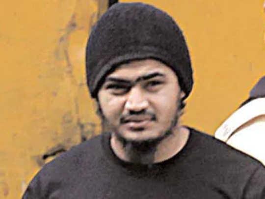Areeb-Majeed