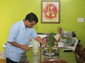 10 हफ्ते, 10 बजे के बाद अब CM केजरीवाल ने डेंगू के खिलाफ छेड़ा चैम्पियन अभियान
