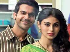 मैं फिल्मों में ही अच्छा बिजनेस कर लेता हूं: Rajkummar Rao