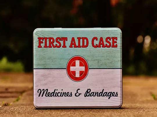 first-aid-box