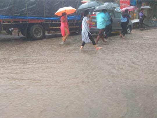 rain-in-mumbai-and-suburban