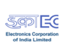 electronics corporation of india limited has released notification for the recruitment of jto vacancies apply now