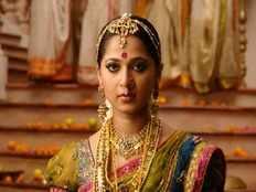 telugu block buster arundhati to be remade in bollywood kareena kapoor to reprise anushka shetty role