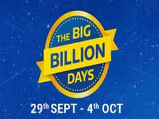 flipkart big billion days 48 megapixel camera mobile priced for rs 7499 only