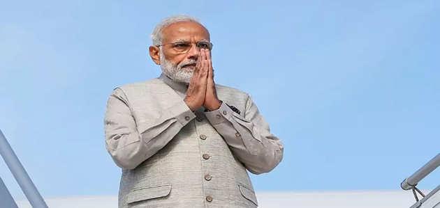 मेरे US दौरे से भारत-अमेरिका के रिश्ते और प्रगाढ़ होंगे: PM नरेंद्र मोदी