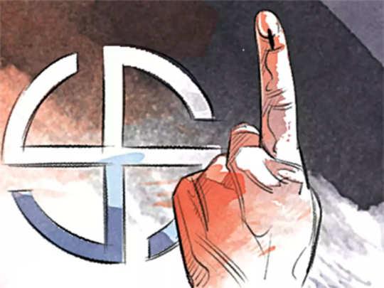 प्रतीक्षा संपली! महाराष्ट्र, हरयाणा, झारखंड विधानसभा निवडणुकांची आज घोषणा
