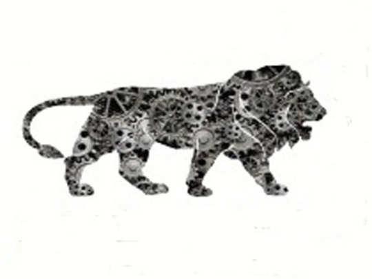 'मेक इन इंडिया'च्या काळात वाढले कुलूपांचे उत्पादन!