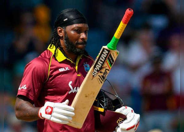 T20 में सबसे अधिक रन