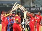 आखिरी T20I में खेली ऐसी पारी बन गया रेकॉर्ड