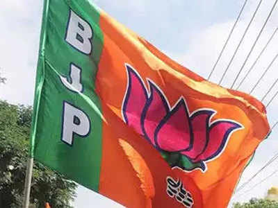 BJP चलाएगी जागरूकता अभियान