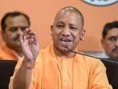 कर में कटौती से भारत और उप्र निवेश के सबसे आर्कषक केंद्र बनेंगे: योगी