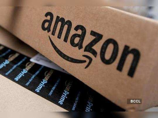 Amazon Great Indian Festival to start just before Durga puja