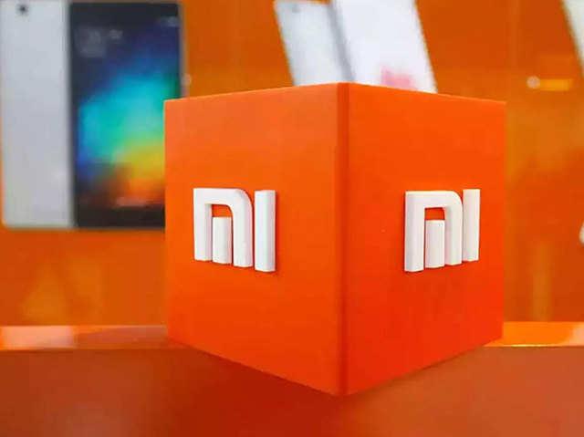 MIUI 11 में नया फैमिली शेयरिंग फीचर ला सकता है शाओमी, इसलिए होगा खास
